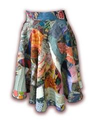 188-fashion-for-freedom