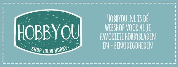 hobbyou 600