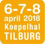 Data KNIT&KNOT in Tilburg