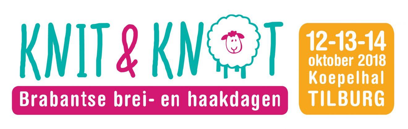 LOGOKnitEnKnotDEFtotaal-Okt18-01
