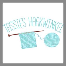 – Haakwinkel Knitamp; Tassies Knot Tassies Haakwinkel – CxBdoer