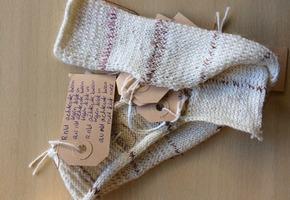1.3 16 x tricot