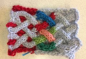 2.3 Kabels en kleur