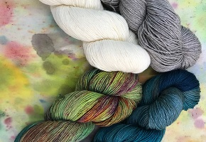 Workshop.Draadkracht.MT luxe yak soft merino