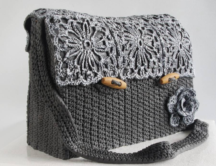 Knit & Knot 1