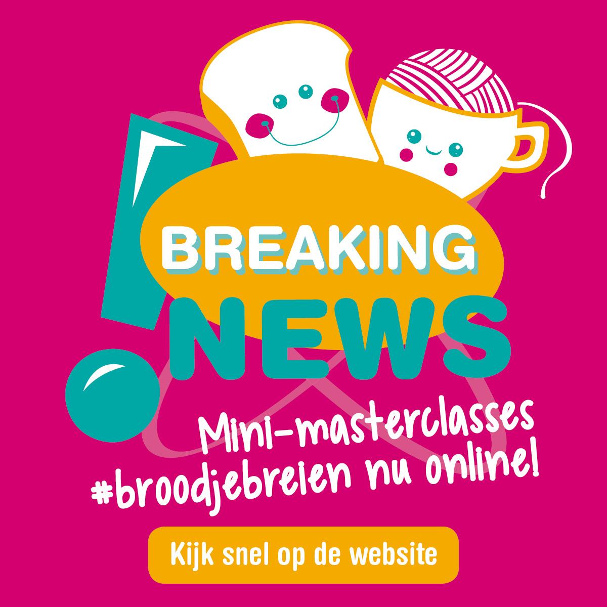 Post_nieuwsbrief_breakingnews_masterclassesKK