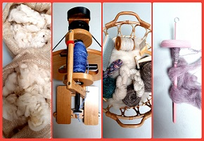 Workshop.foto knitknot