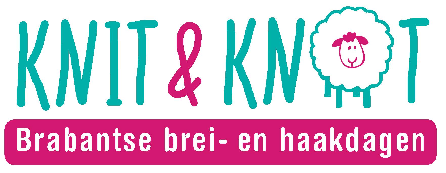 Knit Knot